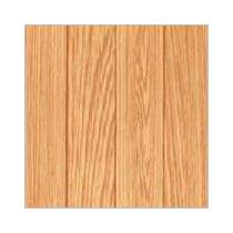 Satin Wooden Printed Series Floor Tiles