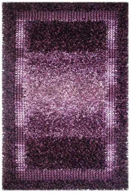 Polyester Shaggy Tapestry Rugs