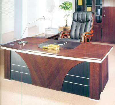 Office Furniture (whf 202) (Office Furniture (WH)