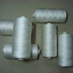 Polypropylene Bag Closing Threads