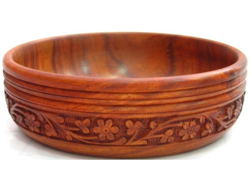 handmade items in demand buy handmade wooden products from raj k jain associates 1947