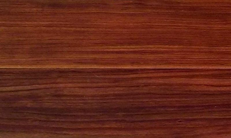 African Teak Wood Manufacturer Amp Manufacturer From India