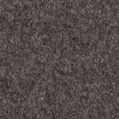 Blended Woollen Fabric 04 (Blended Woollen Fabr)