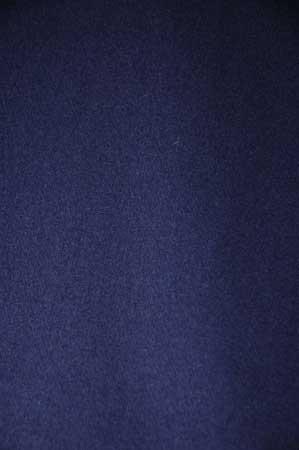 Pure Woolen Fabric 04 (Pure Woolen Fabric 0)