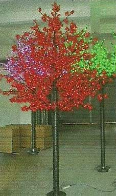 Led Maple Tree Lights (MXG-M50-3812L)