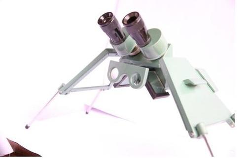 Buy 4x Binocular Mirror Stereoscope from National