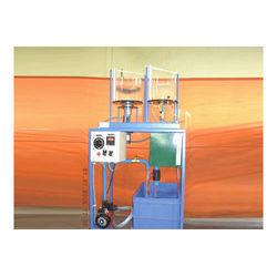 Vortex Tube Apparatus