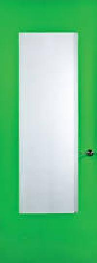 fibre door & fibre door Manufacturer in Bangalore Karnataka India by Ganapathy ...