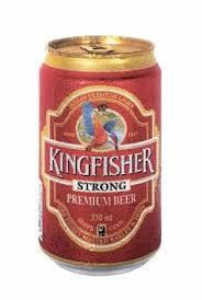 Kingfisher Ultra Beer Manufacturer Manufacturer From Cameroon