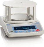 Weighing Scale (FX/FZ)