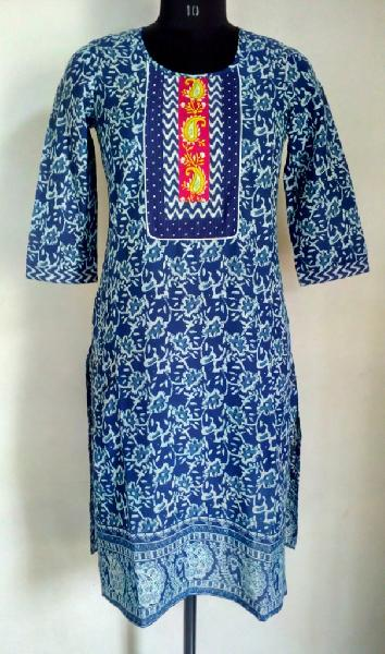 Kurti Skirt Legging Plazo Manufacturer Exporters From Jaipur India Id 2606904
