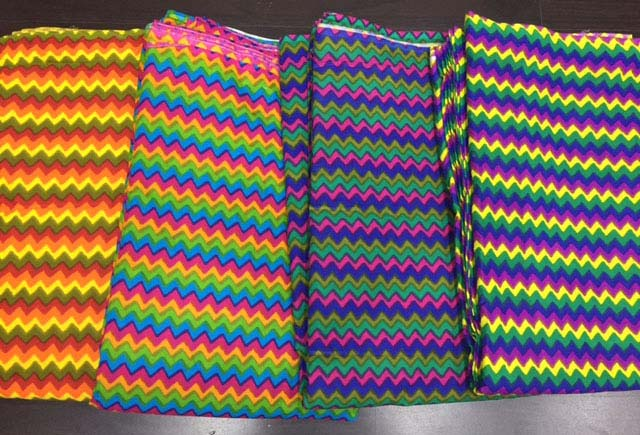printed cotton fabric online printed cotton fabric manufacturers