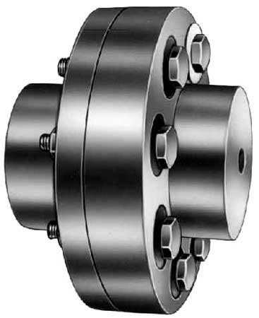 Cone Ring Flexible Coupling by S. PURI & COMPANY, Cone Ring Flexible  Coupling | ID - 149577