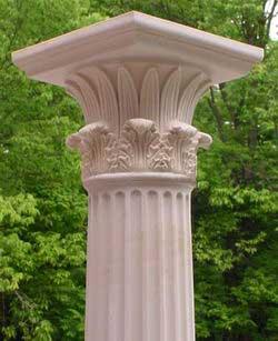 Frp Pillar (001)