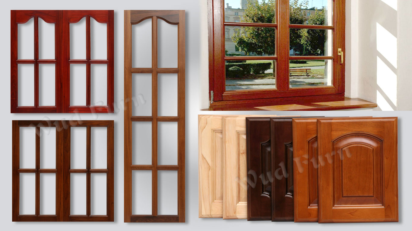 Wooden windows manufacturer manufacturer from india for Wood window manufacturers