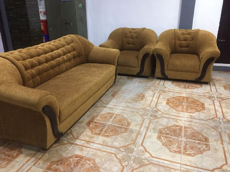 Terrific Sofa Set Manufacturer In Kerala India By Marakkar Furniture Onthecornerstone Fun Painted Chair Ideas Images Onthecornerstoneorg