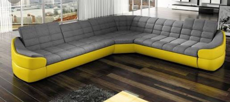 Miraculous Premium L Shaped Sofa Manufacturer In Kerala India By Onthecornerstone Fun Painted Chair Ideas Images Onthecornerstoneorg