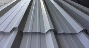 Roofing Sheets Manufacturer Amp Manufacturer From India