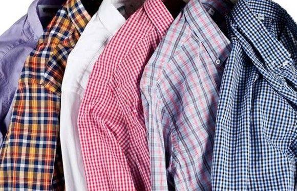c4408ff2 Mens Casual Shirts Manufacturer & Manufacturer from Mumbai, India ...