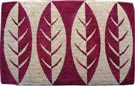 fiber mats