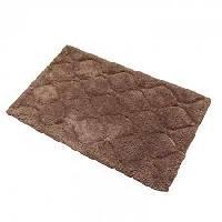 hand tufted mats
