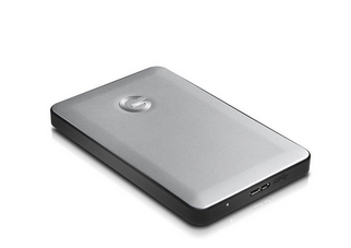 mobile USB Portable Hard Drive