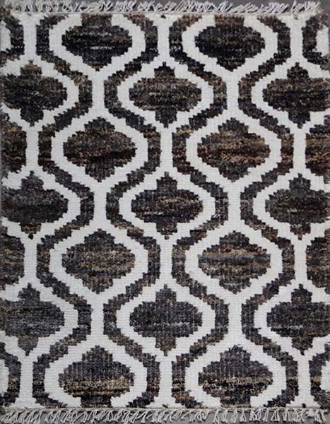 3 20 Mm Hand Knotted Rugs Manufacturer Manufacturer From Bhadohi