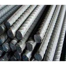 Adhunik TMT Rebars Are Produced Through Primary Steel Making Route Using Virgin Iron Ore From Captive Mines By The Worlds Most Advanced Technology