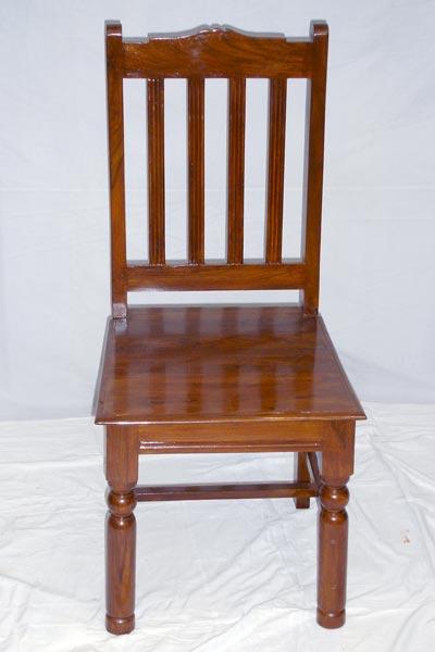 Pleasant Buy Wooden Chair From Dolfin Arts Sardarshahar India Id Camellatalisay Diy Chair Ideas Camellatalisaycom