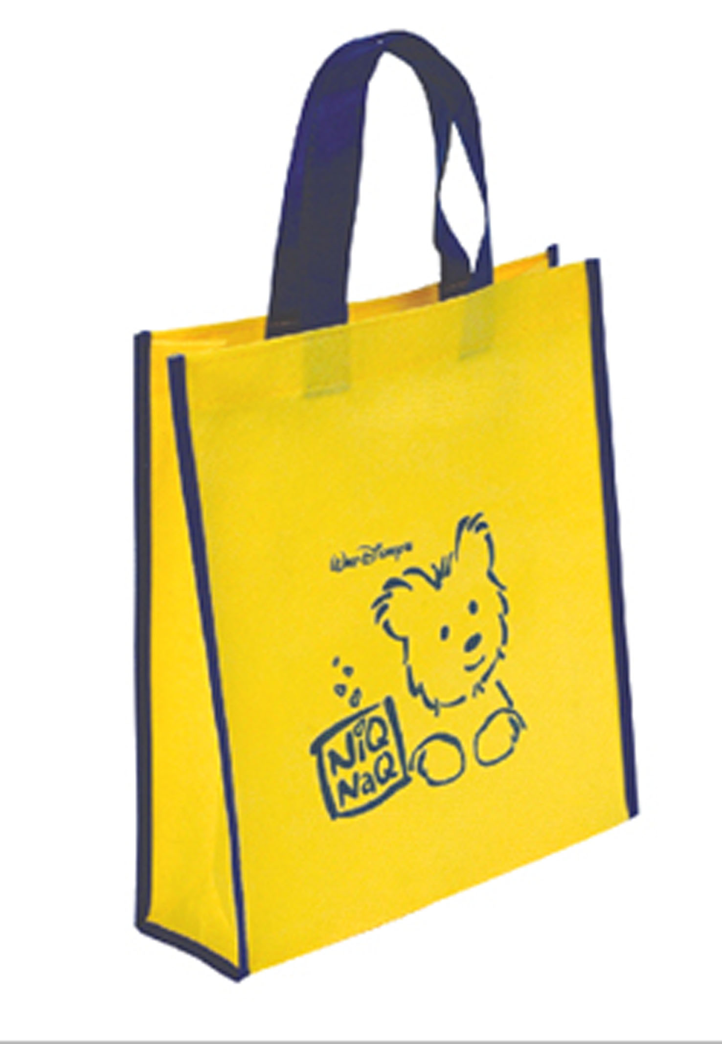 Buy Fancy Shopping Bags from Csl Impex, Mumbai, India | ID - 1044448