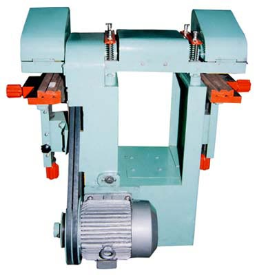 Wood Moulding Machine (Wood Moulding Machin)