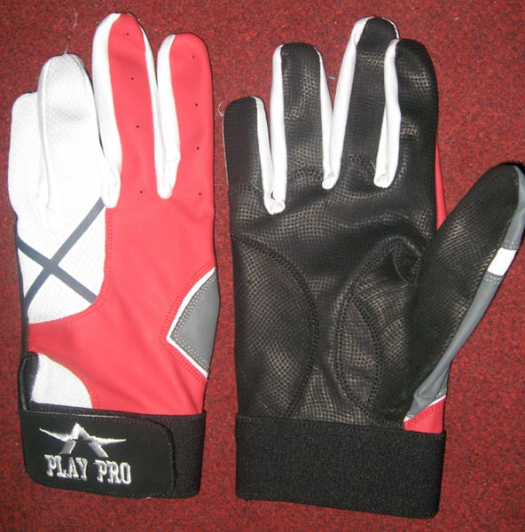 cfd2997865d Buy Baseball Softball Batting Gloves from Naqqash Sports