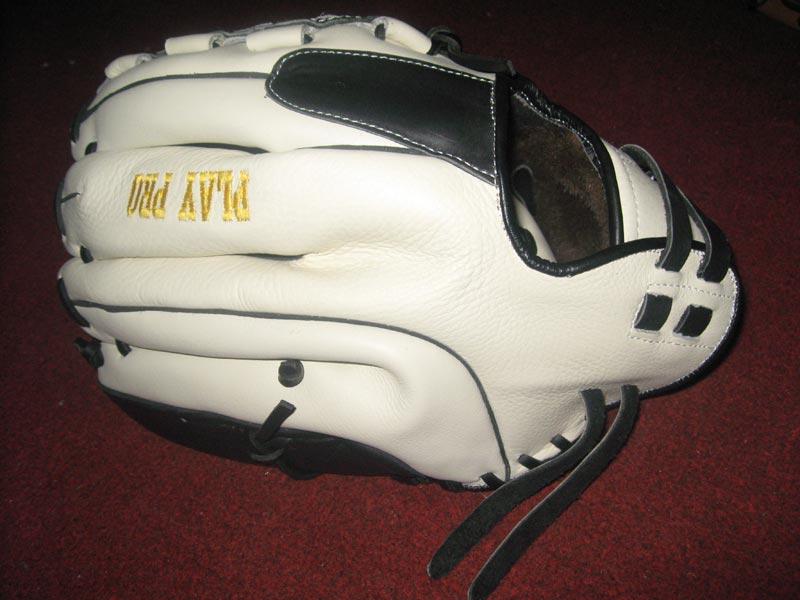 Buy Baseball Softball Fielding Gloves from Naqqash Sports, Sialkot
