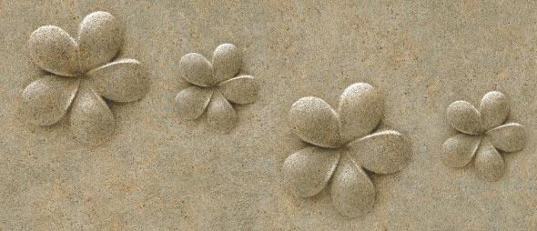 Digital Wall Tiles Manufacturer in Morbi Gujarat India by Dell ...