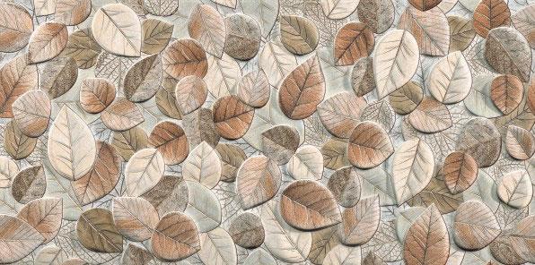Light Dark Matt Wall Tiles Manufacturer in Morbi Gujarat India by ...