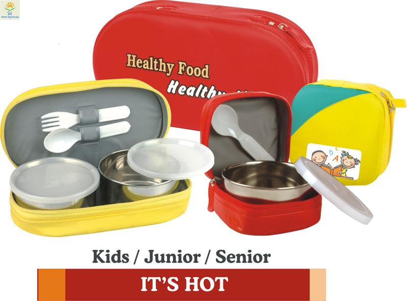 84c9799484bc School Lunch Box Manufacturer Mumbai, India | ID - 263461
