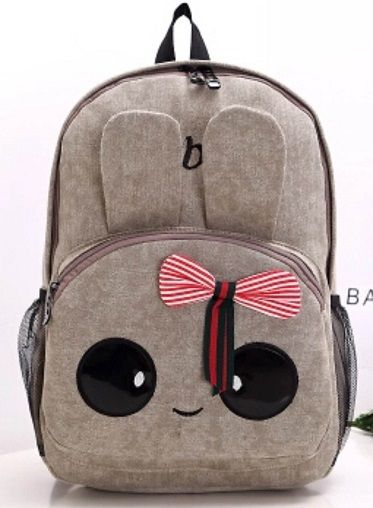 girls travel shoulder bag