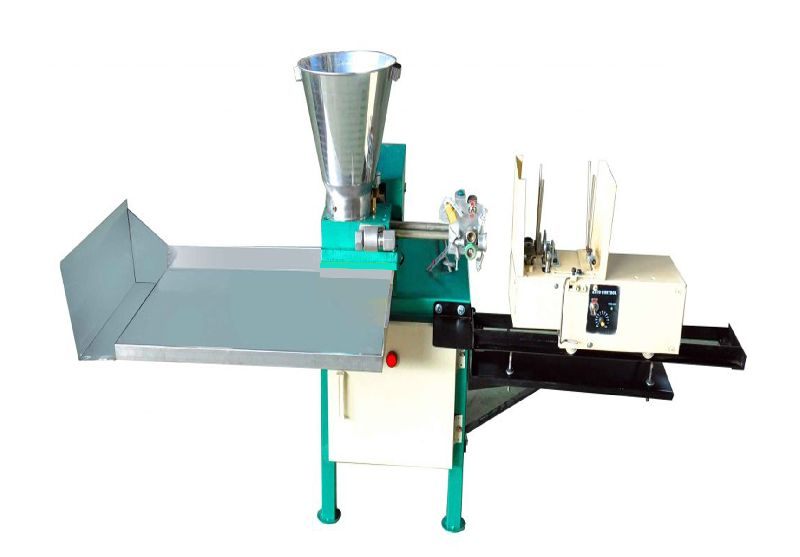 Vietnam Incense Stick Making Machine Manufacturer In