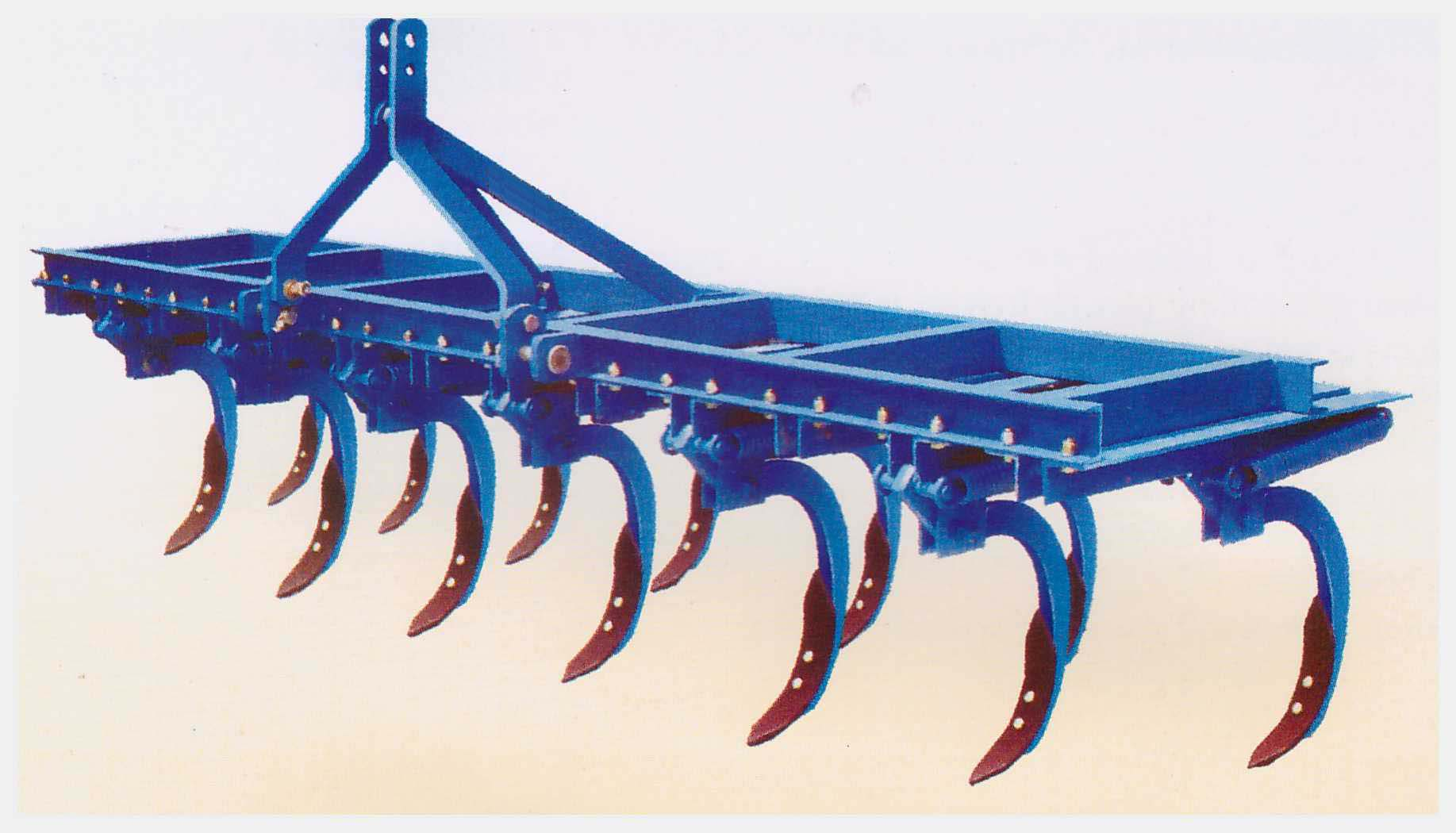 Cultivator Manufacturer Amp Manufacturer From India Id