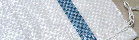 hdpe laminated fabrics