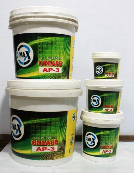 AP 3 Grease