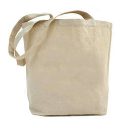 Las Cotton Bags