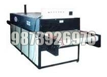 T shirt curing machines manufacturer in haryana india by for T shirt manufacturing machine in india