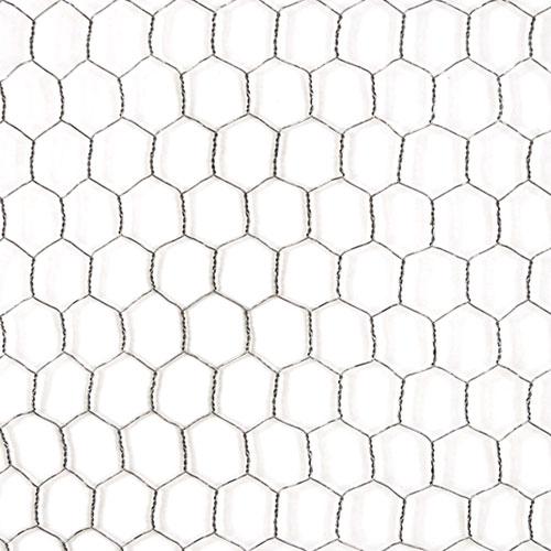 Hexagonal Wire Mesh Manufacturer in Mumbai Maharashtra India by ...