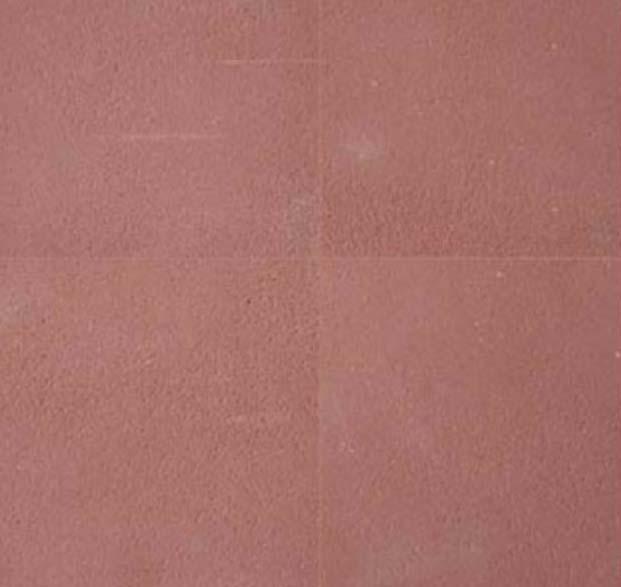 Dholpur Stone Elevation : Garg corporation ltd agra red manufacturer exporters