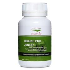 Sumabe Immune Pro Junior Manufacturer In Nsw Australia By