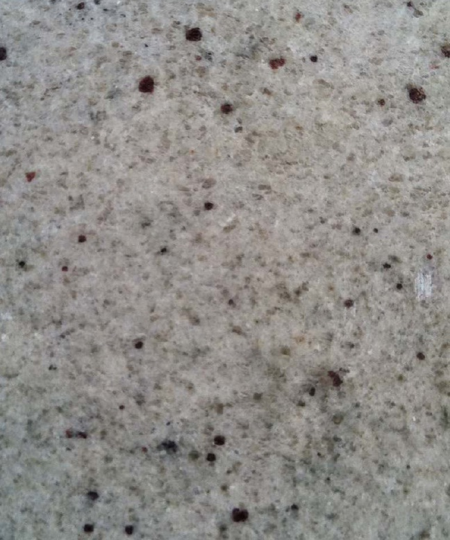Kei Kashmir White Granite