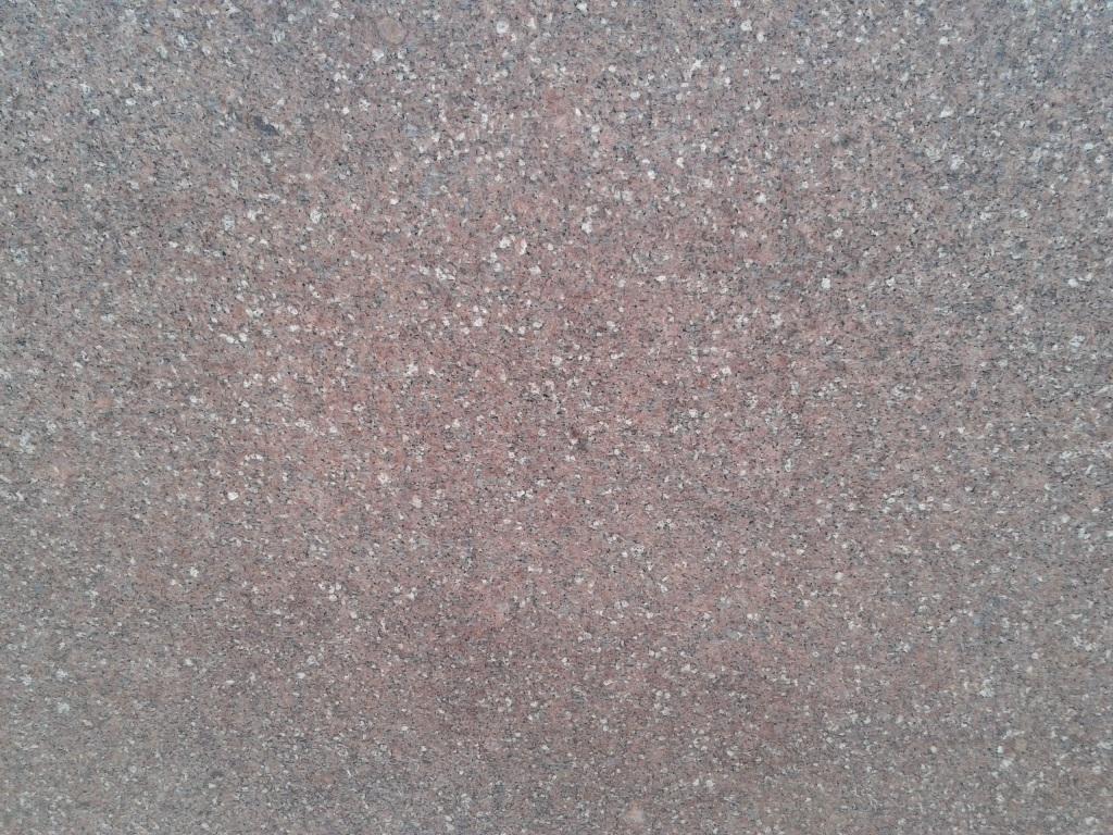 Kei Madura Brown Granite