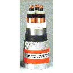 Galvanized and Ungalvanized Wire Ropes (Galvanized and Ungal)