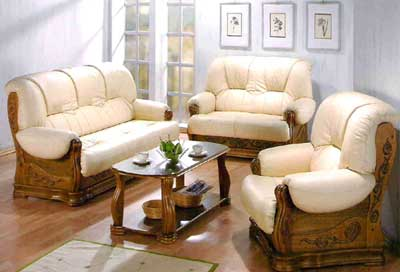 Cool Wooden Sofa Set Y 15 Manufacturer In New Delhi Delhi Caraccident5 Cool Chair Designs And Ideas Caraccident5Info